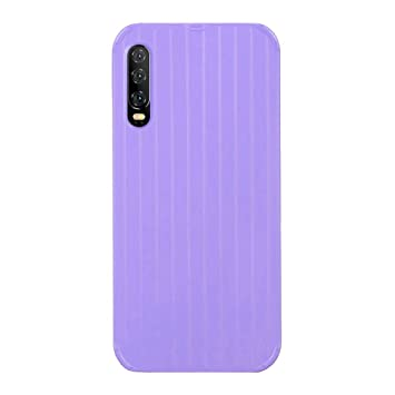 Amazon.com: AIsoar Compatible with Huawei Honor 20 Pro Case ...