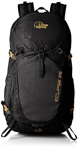 lowe-alpine-eclipse-25-reg-hiking-backpack-anthracite-anthracite