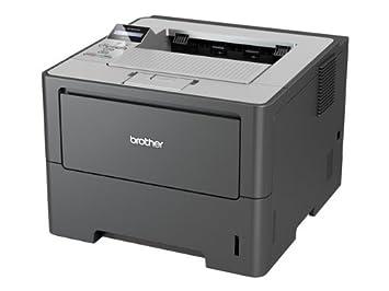 Brother HL-6180DW HL 6180 DW impresora láser color impresora ...