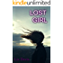 Lost Girl (The Lost Girl Series)