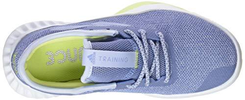 Femme sefrye Chaussures Gris Fitness Lt Eu De ftwwht Adidas Crazytrain Gris chablu gXwFqqH