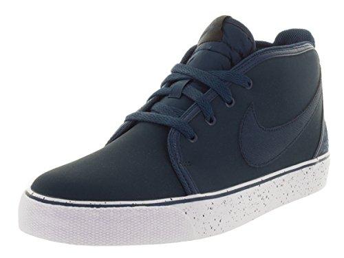 Nike Men's Toki Leather Casual Shoe