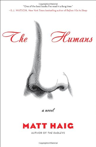 Download The Humans: A Novel PDF