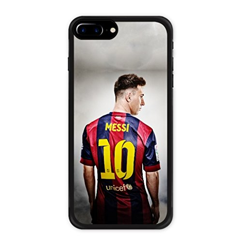 85b66548a6a Lionel Messi iPhone 6 Plus / iPhone 6s Plus Case FC Barcelona - Buy Online  in Kuwait.   Wireless Phone Accessory Products in Kuwait - See Prices, ...