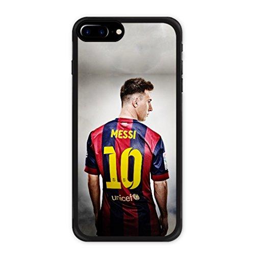 Lionel Messi iPhone 6 Plus / iPhone 6s Plus Case FC Barcelona