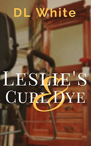 Leslie's Curl & Dye by [White, DL]