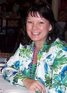 Julie Beyer MA RD