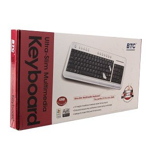 BTC 6200C Keyboard Windows 8 X64 Driver Download