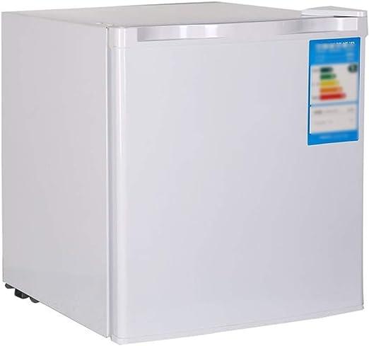 Mini Refrigerador De Tamaño Pequeño, Refrigerador Congelado ...