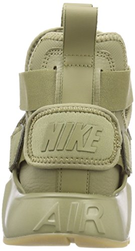 Sneaker Olive Neutra Neutral 200 Huarache Donna Air Nike Multicolore City OU1AAq