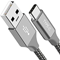 BrexLink 2.0 USB C Cable