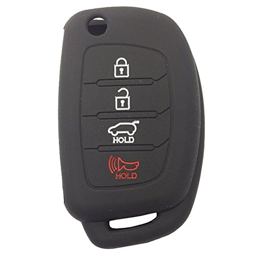 aliwi-silicone-key-cover-protector-jacket-key-skin-keyless-entry-remote-smart-key-fob-shell-case-for