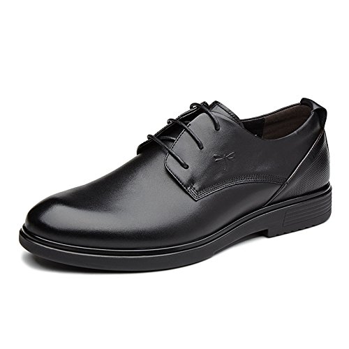 Aemember Business Chaussures Pour Hommes, Chaussures, Chaussures Pour Hommes, 40, Bracelet Noir.