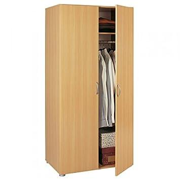 dreht renschrank buche bestseller shop f r m bel und einrichtungen. Black Bedroom Furniture Sets. Home Design Ideas