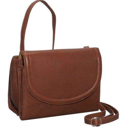 Urbanizer Brown Women's Multi Marley Pocket Osgoode 7q186wq