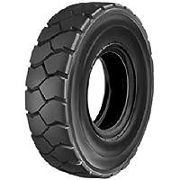 Deestone D306 FORK LIFT Industrial Tire - 7.00-12 14-Ply