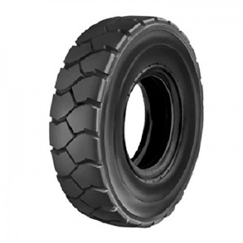 Deestone D306 FORK LIFT Industrial Tire - 6.50-10 12-Ply