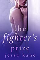 The Fighter's Prize