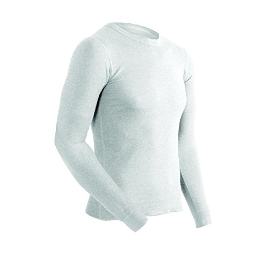 inderamills Coldpruf Authentic Series Thermal Underwear S...