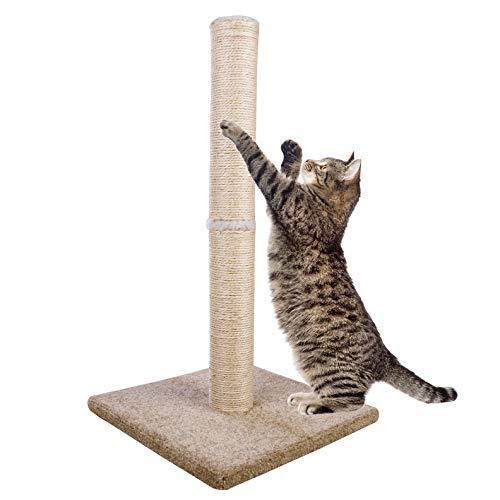 Sisal Post Cat - Dimaka 29