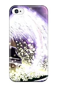 Iphone 4/4s Hard Case With Awesome Look - MKHJKQx3860bBMgv