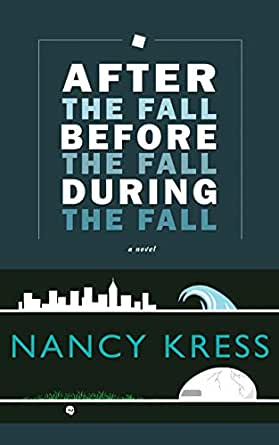 After the Fall, Before the Fall, During the Fall (English Edition ...