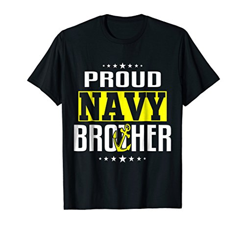 navy brother - 5