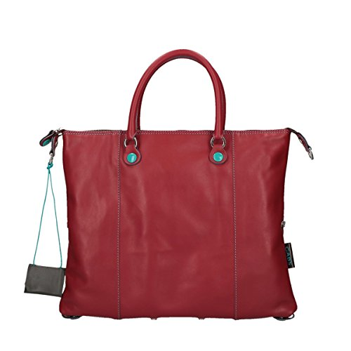 handbag medium handbag G3 medium Gabs G3 G3 Gabs Gabs red handbag red medium qBtfaA
