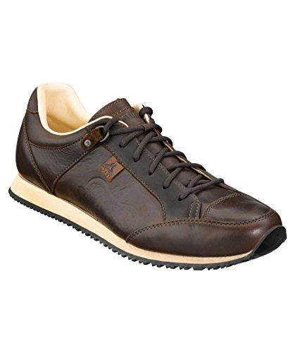 Meindl Schuhe Cuneo Identity Men - dunkelbraun dunkelbraun (147)