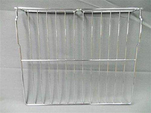 Frigidaire 318345800 Wall Oven Rack