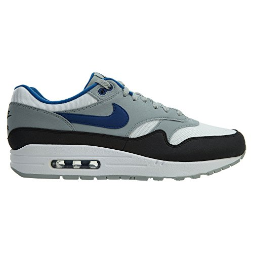 Running 102 1 Uomo Max light Air Gym Scarpe Nike Blue White Multicolore XnxqTPnw