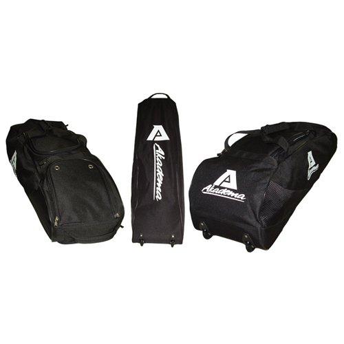 Akadema Youth Club Team Roll Bag