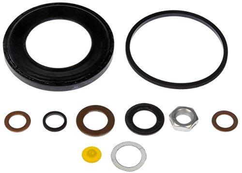 Price comparison product image Dorman D35937 Brake Caliper Repair Kit