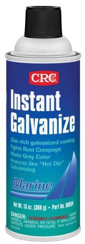 crc-marine-instant-galvanize