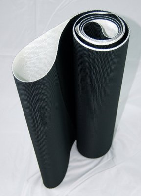 Treadmill Walking Belt 223626 by TreadmillPartsZone