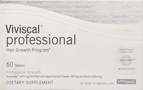 Viviscal Professional 60 ()