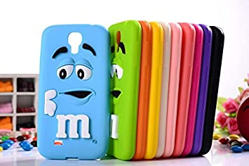 amazon coque samsung s5