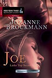 Joe - Liebe Top Secret: Operation Heartbreaker