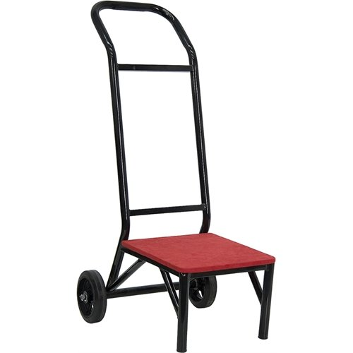Chair Dolly (Banquet Chair / Stack Chair)