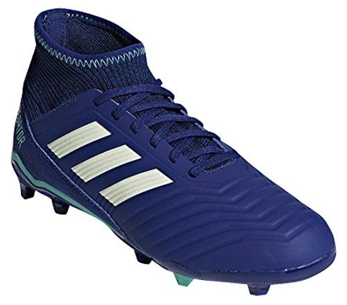 adidas Kids ACE 18.3 FG J Soccer Shoe