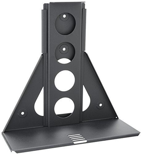 Wall Mount Personnel Computers Universal product image