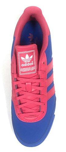 Adidas Orion 2 W Swwbs7