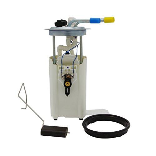 topscope-fp3559m-fuel-pump-module-assembly-e3559m-fits-2002-2003-2004-chevrolet-tahoe-gmc-yukon