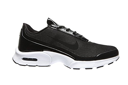 Chaussures Nike Baskets Femme Air Max Jewell wgq7Ug85
