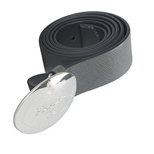 Prada Men Belt - 9