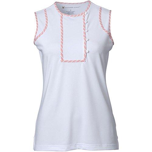 Golf Womens Light T-shirt - 5