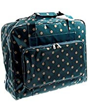 Hobbygift - Value Collection, Punto Azul, (d/w/h): 20 x 43 x 37cm