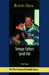 literature review on teenage pregnancy prevention