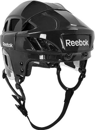 Reebok 7K Helmet, size:L (58 63), Color blue: Amazon.co.uk