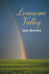 Paperback Lonesome Valley Book